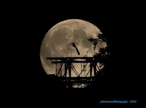 heavenly_moon_085_2.jpg