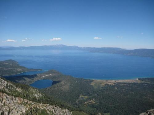 hike_to_tallac_8-24_small.jpg