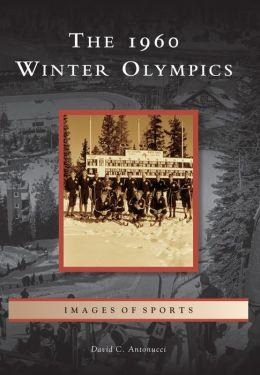 images_of_sports_the_1960_winter_olympics.jpg