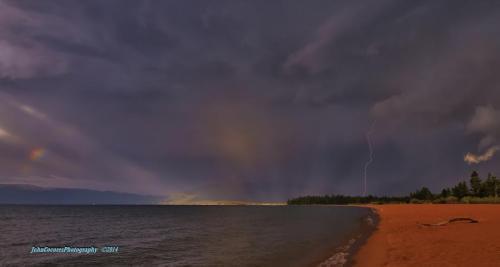 lightninghail_079.jpg