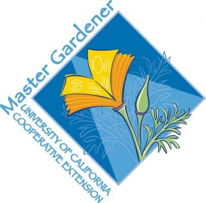 mastergardener_logo_print_qual.jpg