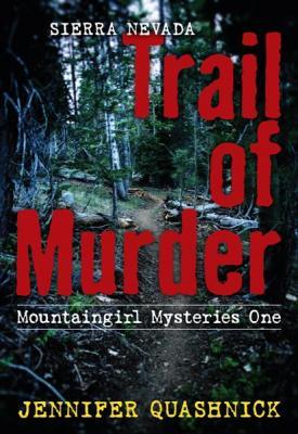 sierra_nevada_trail_of_murder_cover_medium.jpg