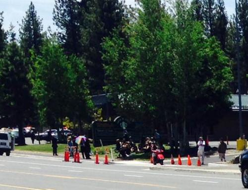 south-tahoe-now-bomb-threat.jpg