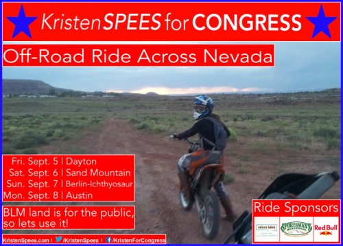 spees_off-road_ride_across_nevada_flyer.png