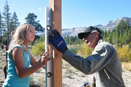 tahoe_forest_stewardship_day_2012_098.jpg