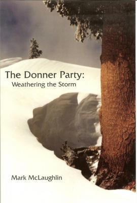 the_donner_party.jpg