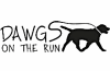 dawgsontherun.png