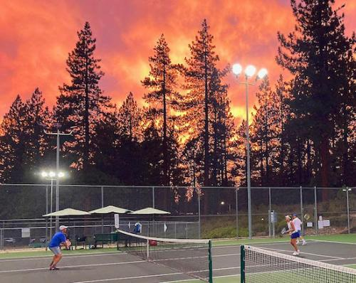 710669-mixed double teams competed during the sunset 2021tahoeclassic.jpg
